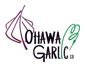 Ottawa Garlic Co
