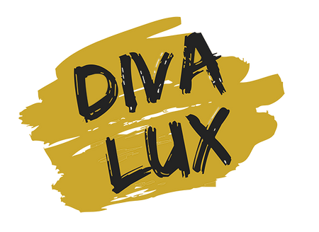 Diva Lux Clothing