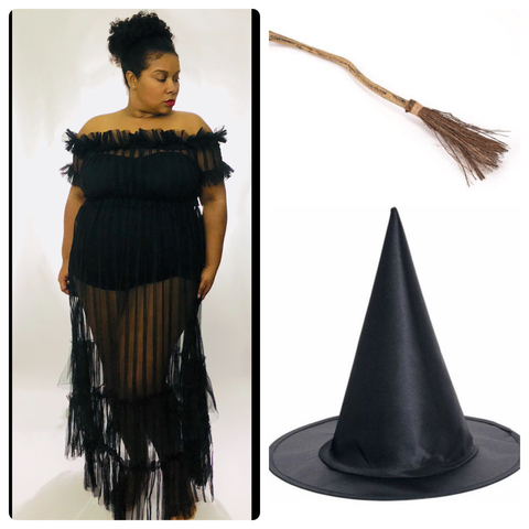 Plus_Size_Wicked_Witch_Inspiration