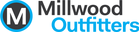 Millwood Outfitters LBA
