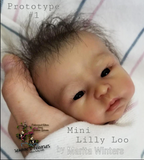 LILLY LOO