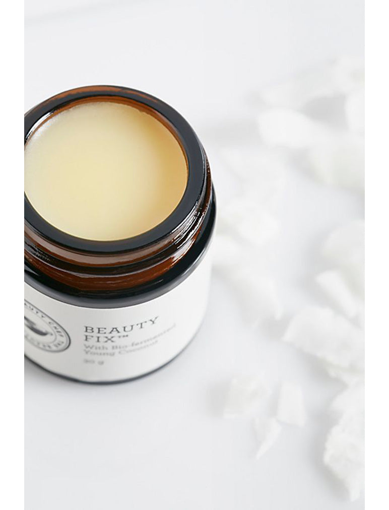 Beauty Chef Beauty Fix Balm