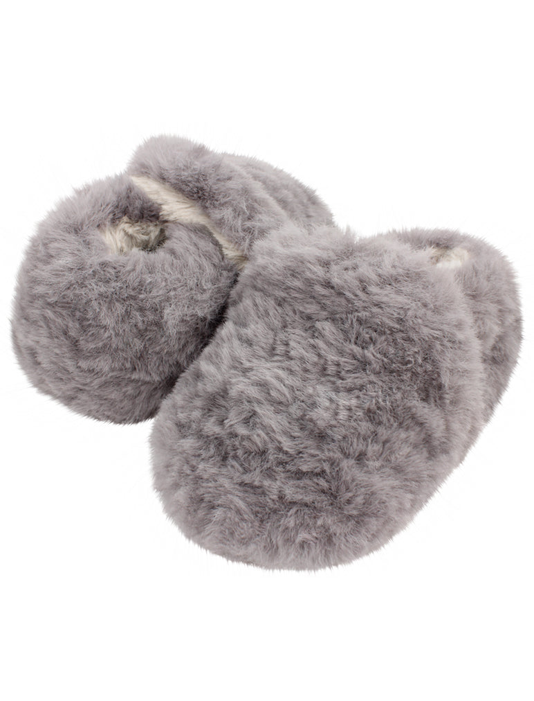 Baby Warm Grey Sheepy Cobi
