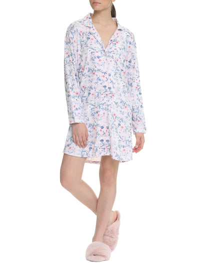 Emmy Modal Soft Nightshirt