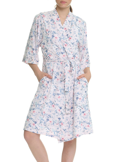 Emmy Modal Soft Robe