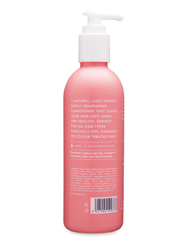 Beauty Dust Conditioner - Hydrate