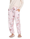 Jardin Light Jogger Pant