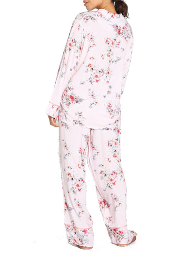Jardin Light Full Length PJ