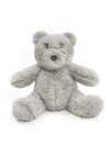 Ralph Teddy Bear