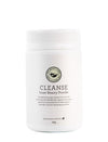 Beauty Chef Cleanse Elixir