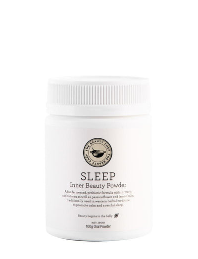 Beauty Chef Sleep Elixir