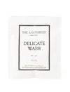 The Laundress Delicate Sachet