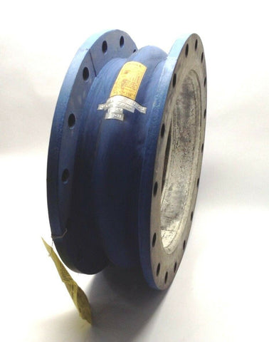 Garlock Style 204 Expansion Joint  23