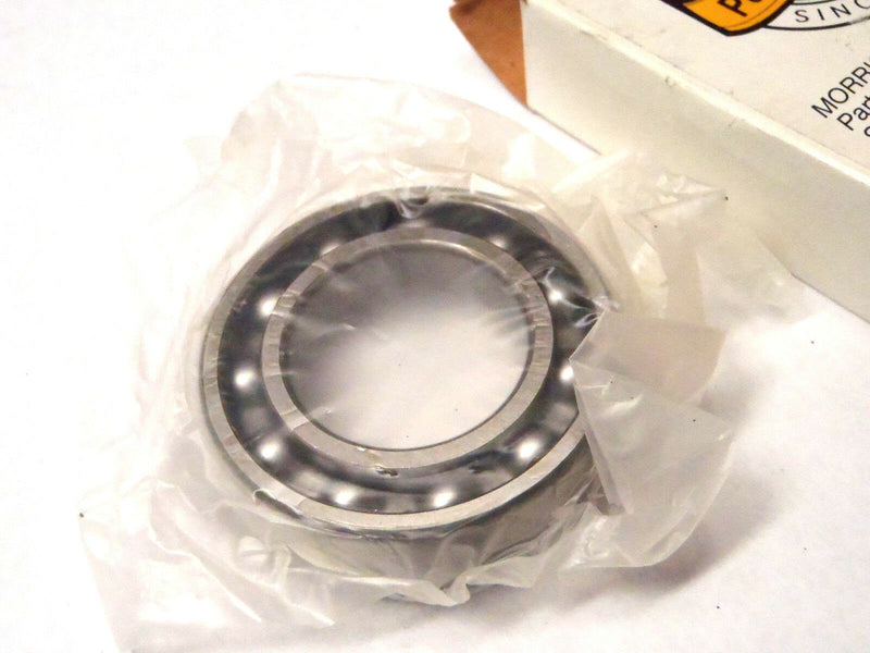 NSK 6007N Planetary Frame Bearing 25Z986D7 for P&H Beta Heavy Lift Crane - Maverick Industrial Sales