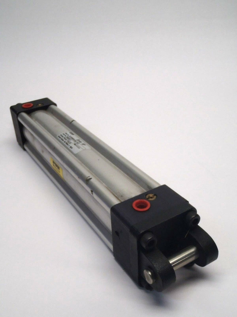 Parker 50 CBCMPUS14MC 225.0 Pneumatic Cylinder Series MP - Maverick Industrial Sales
