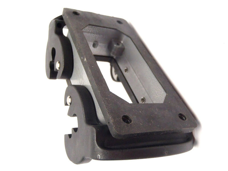 Phoenix Contact HC-B 10-AMQ B10 Panel Mounting Base 1771325 - Maverick Industrial Sales
