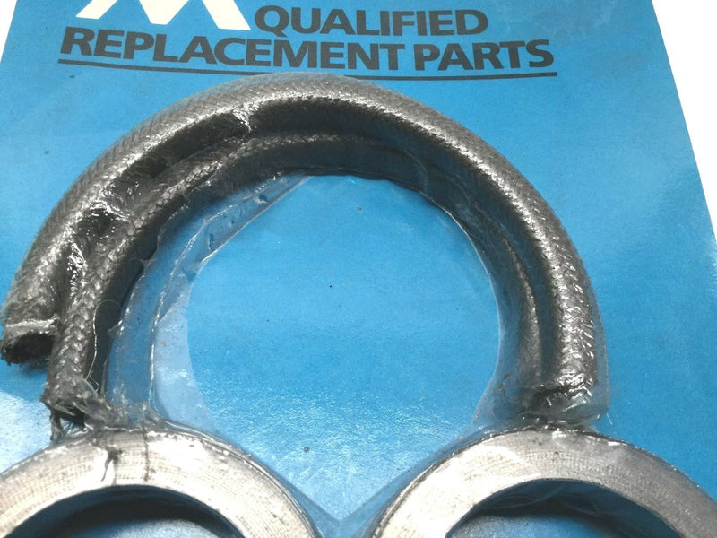 Atwood & Morill 153064 Packing Ring Set 150