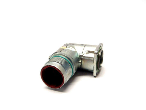 Lapp Kabel Epic 90 Angled M23 Connector Male 15