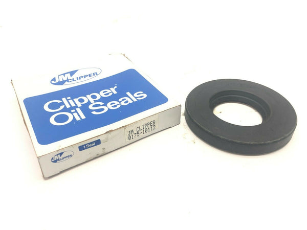 JM Clipper 0175-10112 Oil Seal