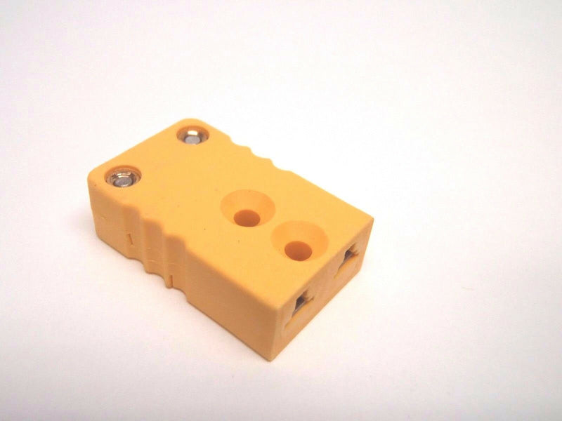 Industrial Thermo Product 84K Type K Jack - Maverick Industrial Sales
