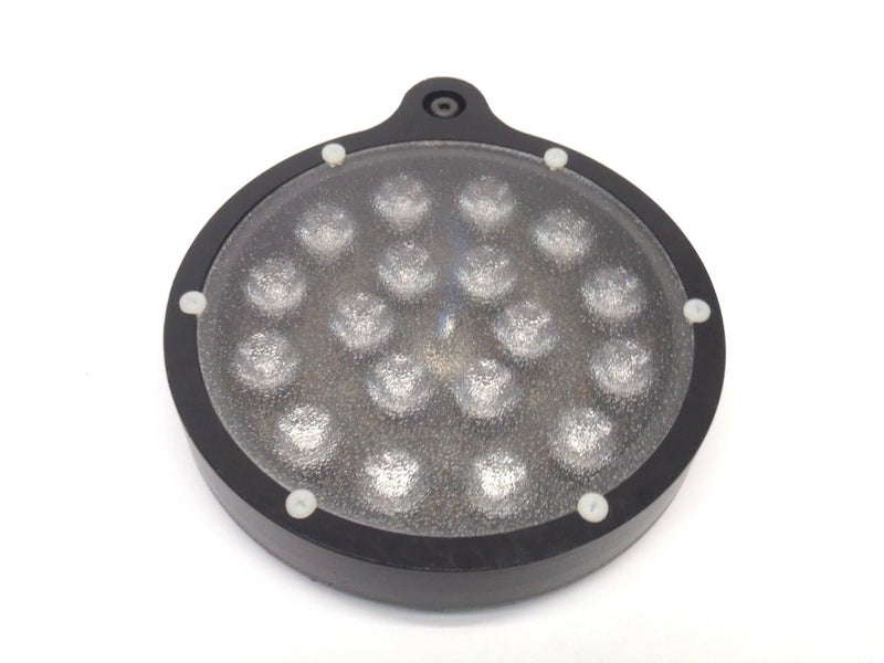 Spectrum Illumination SP5.5-630 Monster Series Red HB LED Light - Maverick Industrial Sales