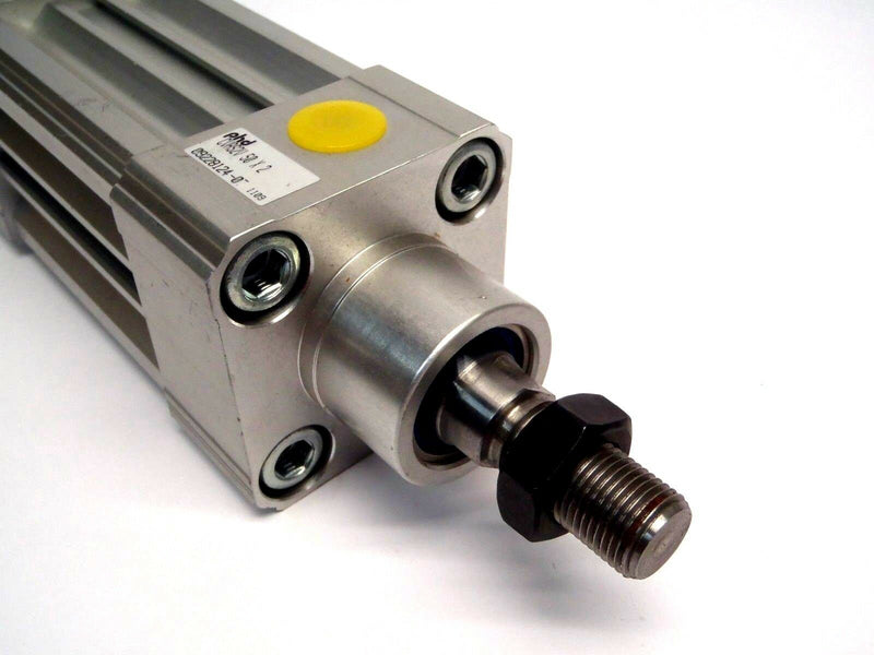 "PHD CVAS2V 50 x 2 09228124-0 Pneumatic Cylinder 50mm Bore 2"" Stroke 5/8""-18 Bolt - Maverick Industrial Sales"