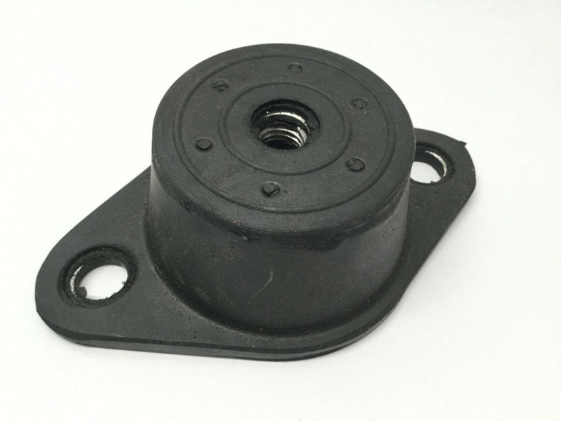 Tech Products Corporation 52542 Compression Mount 525 Max Load Neoprene - Maverick Industrial Sales