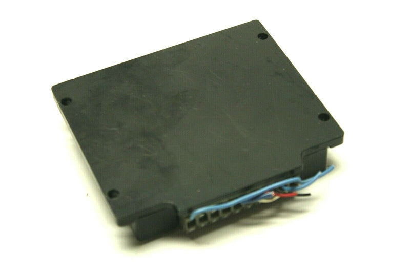 PHD Inc 9800-01-0200 Set-Point Source Module - Maverick Industrial Sales