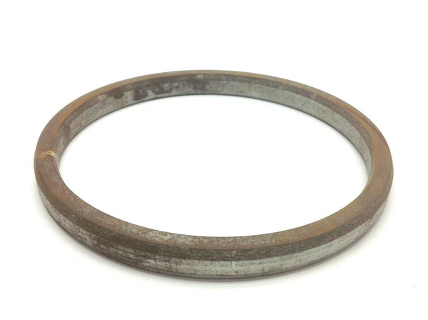 Lamons R41D Style 388 API Metallic Ring Joint Gasket 7-9/16 Inch OD - Maverick Industrial Sales
