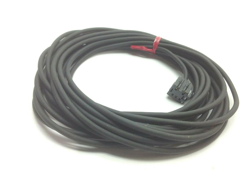 SunX CN-73-C5 Fiber Optic Sensor Cable - Maverick Industrial Sales