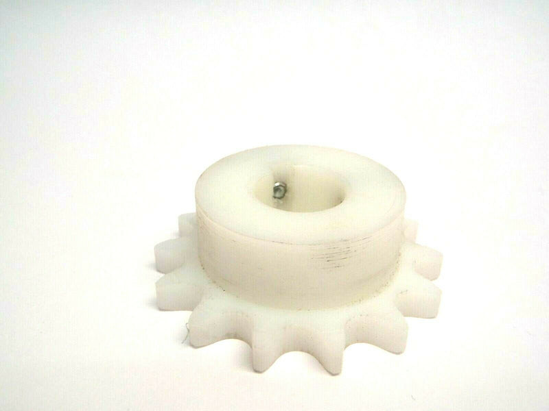 Intralox 14 Teeth Drive Conveyor Sprocket 3/4 Inch Dia Keyway - Maverick Industrial Sales