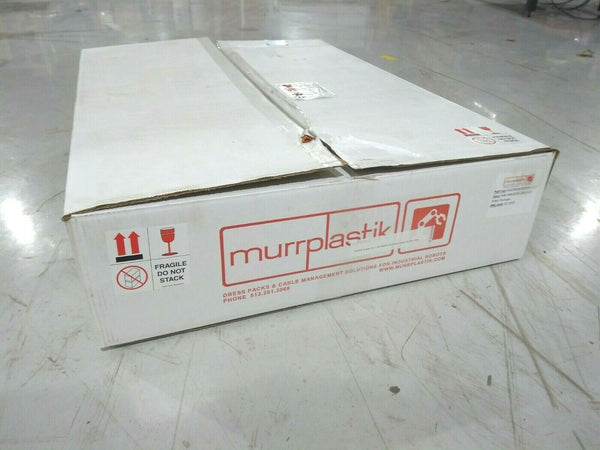Murrplastik ARB IRB 6650S-200/3.00 Lower Dress Pack for ABB IRB6650S Shelf Robot - Maverick Industrial Sales