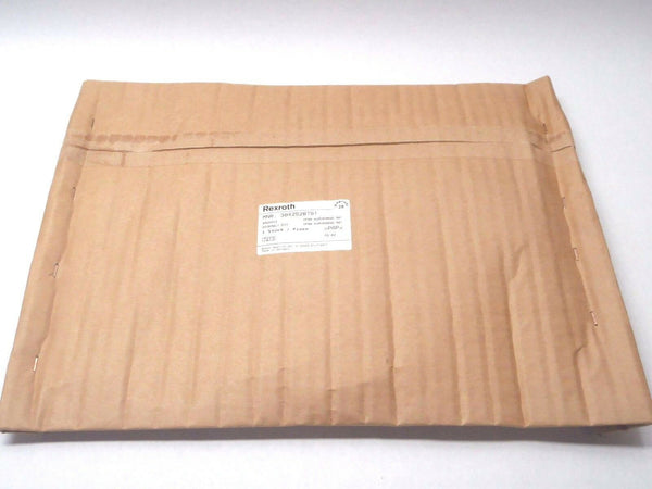 Rexroth 3 842 528 791  VF90 CURVE WHEEL 90° Kurvenrad Assembly Kit - Maverick Industrial Sales