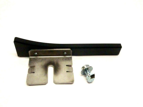 Bosch Rexroth 3842535995 Sub Assembly Bracket for Varioflow Conveyor