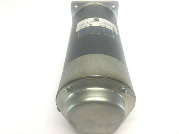 "API MH344-11 Servo Motor 1/2"" Shaft - Maverick Industrial Sales"