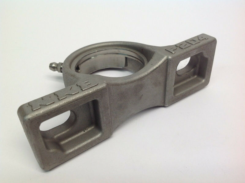 NKB P204 Pillow Block Housing - Maverick Industrial Sales