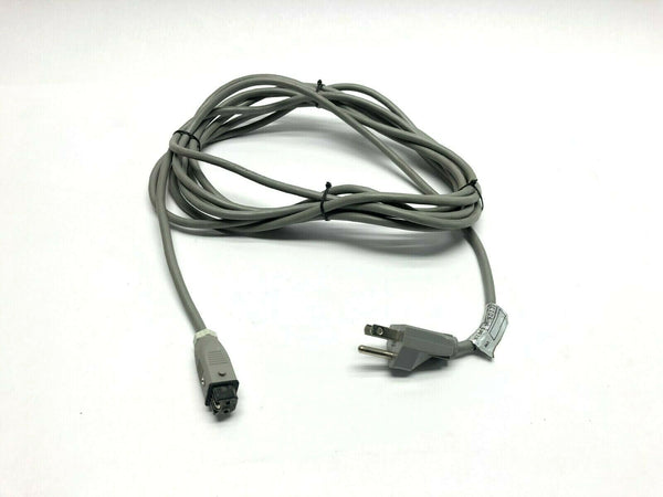 Mitutoyo 909017 CMM Controller Power Cord / Cable, CMMC Control, FN905 - Maverick Industrial Sales