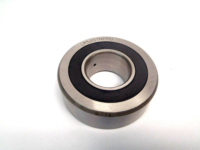 INA LR5207NPPU Track Roller Cam Double Rolling Bearing 35x80x27 - Maverick Industrial Sales