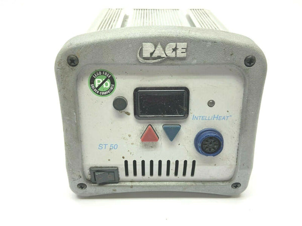 Pace ST 50 Soldering Station 7008-0291-01 - Maverick Industrial Sales