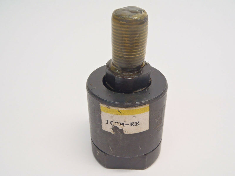 E&E Engineering EAC-160M-EE Rod End Coupling - Maverick Industrial Sales