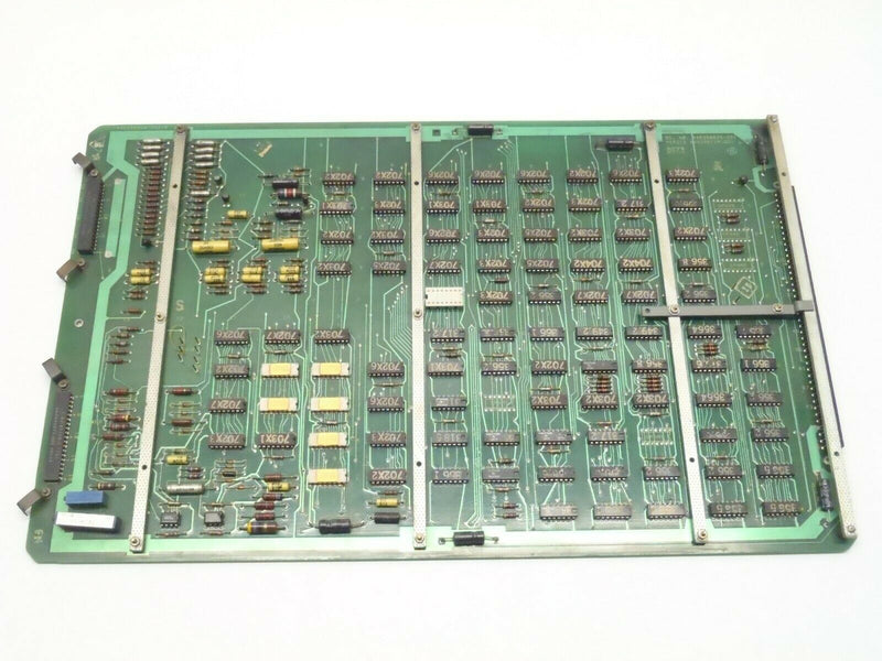 GE 44B398625-001 PC Control Board 44A398714-G01 CNC PCB 44B398808-002/8 - Maverick Industrial Sales