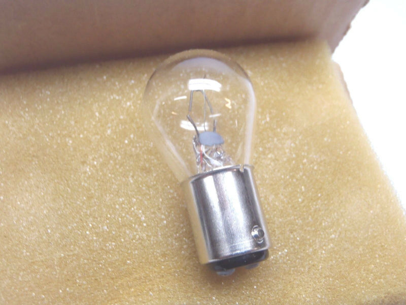 Lot of 4 Federal Signal K8107210A 24V Lamp CM1080 - Maverick Industrial Sales