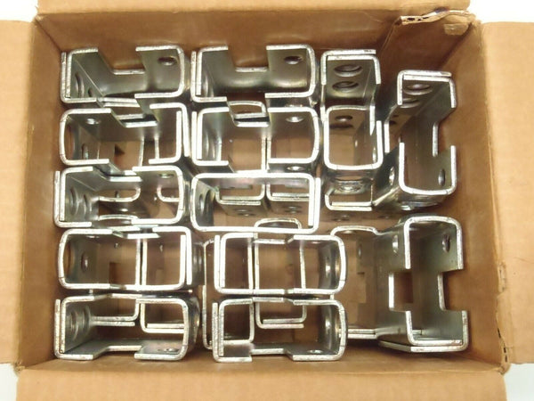 Unistrut N2676NH Beam Clamp Rod Suspension Bracket Lot of 25 - Maverick Industrial Sales