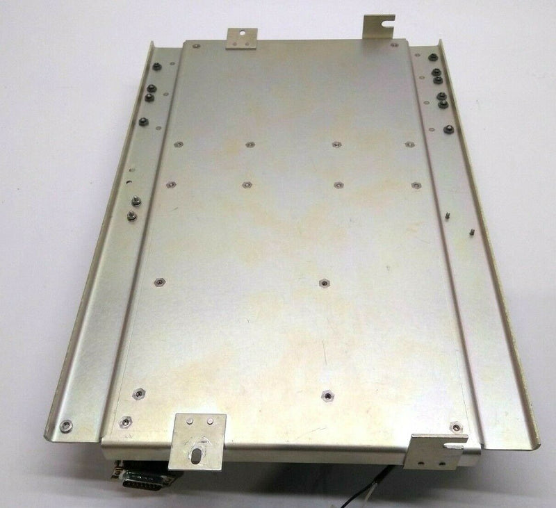Control Laser 230016 Power Distribution Assembly 230018, 228966, 228970 - Maverick Industrial Sales