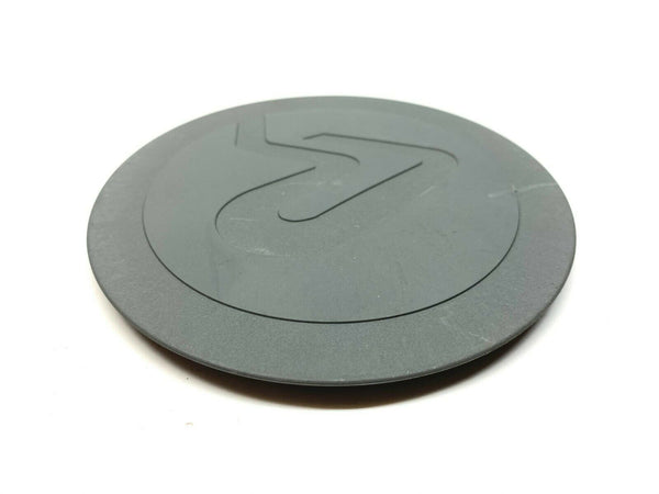 FlexLink 5059568 Idler End Unit Cover Plate - Maverick Industrial Sales