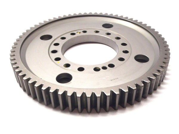 Fanuc WN474 Sprocket From S420iF Robot - Maverick Industrial Sales