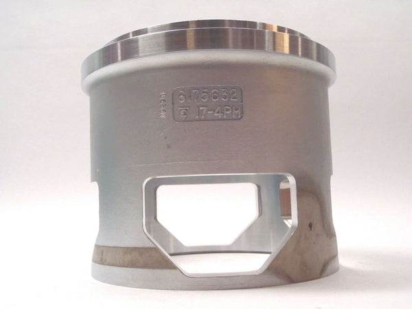 "6175632 I7-4PH M9290 6403188EY Air Operated Diaphragm Valve Cage 6"" INCH - Maverick Industrial Sales"