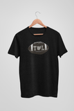 TOL Football Tonal Black