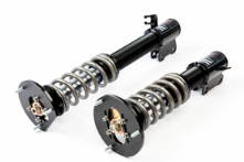 Performance Suspension Parts
