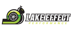 Lake Effect Performance LLC